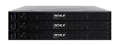 Scale Computing HE500T
